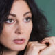 Работники театра объяснили, что стало причиной скоропостижного ухода киевской актрисы Юлии Волчковой