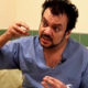 """Ему не хватает """"дозы"""": специалист не в силах помочь Филиппу Киркорову побороть серьезную зависимость"""