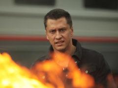 Нового сезона не будет: финальная серия криминального сериала «Мажор» разочаровала поклонников