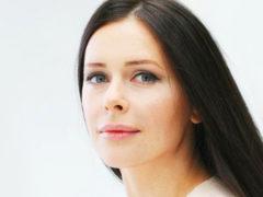Таинственный муж актрисы Лидии Арефьевой: с кем нашла счастье красавица звезда российского кино