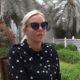 «Поступок настоящего мужчины»: россиянка, потерявшая мать в ОАЭ, лично обратилась к шейху Мохаммеду