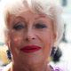 У Людмилы Поргиной юбилей: вдова Караченцова отметила 70-летие в окружении арабов на курорте в Дубае