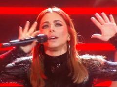 «Пророческая»: в песне, за которую Ани Лорак получила престижную награду, разглядели скрытый смысл
