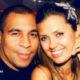Экс-участник телестройки «Дом-2» Сэм Селезнев женился на давней подруге и устроил необычное торжество