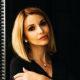 Экс-солистка «Блестящих» Ольга Орлова объяснила, как ей удается в 41 выглядеть на 20 лет свежее и моложе