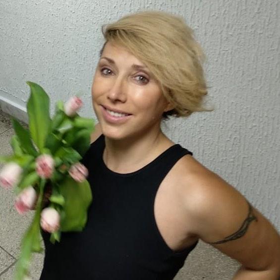 Елена Воробей внезапно потеряла сознание и была экстренно госпитализирована в столичную больницу