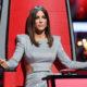 Зрители обвинили Сергея Шнурова в неподобающем поведении по отношению к Ани Лорак на «Голосе»