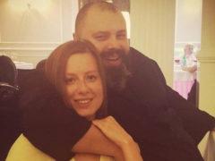 Юлия Савичева рассталась с Максом Фадеевым  – обнародованы пикантные детали резонансного события