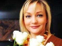 Татьяна Буланова на всю страну о новом возлюбленном и третьем браке: «Я хоронить себя не собираюсь!»