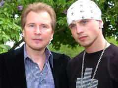 Малинин о внезапном исчезновении сына Никиты: «На него обрушилась такая слава, он оказался не готов»