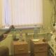 Елена Ваенга попала в реанимацию: певица напугала странными фотографиями и видео из больницы