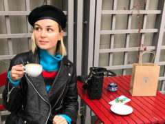 Полина Гагарина унизила собственных фанатов, заставив их почувствовать себя обделенными в жизни
