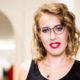 «Аборт от любовника»: разгневанная Собчак набросилась на журналистов из-за слухов о беременности