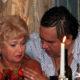 Тайная жизнь Стаса Садальского: все любимые женщины и одна, которая чуть не стала законной женой