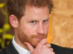 Шекспировские страсти: принц Гарри и Меган Маркл из-за конфликта решили покинуть Кенсингтонский дворец