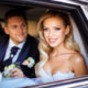 После тяжелого развода Рита Дакота расцвела: поклонники восхищаются новым образом красавицы певицы