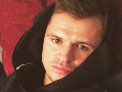 Дмитрий Тарасов отбирает у Костенко свои же подарки: футболист вынудил жену вернуть дорогой автомобиль