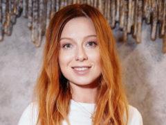 Все может отразиться на ребенке: у беременной певицы Юлии Савичевой обнаружили опасное заболевание