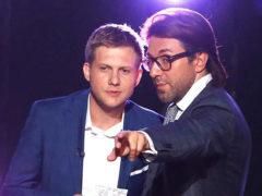 Виктор Коклюшкин честно рассказал о своем алкоголизме Корчевникову: реакцию ведущего осудили зрители