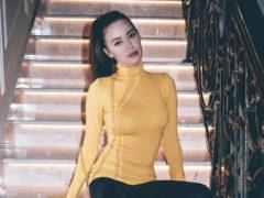 «У меня все плохо»: третьей жене Дмитрия Тарасова приходится экономить на покупке нужных вещей