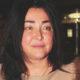 «Берегите душу от глухоты и черствости!»: Лолита Милявская молит о помощи всех неравнодушных людей