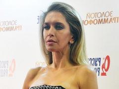 Скандальная Лена Миро вновь унизила Веру Брежневу, назвав ее «трусливой, неискренней и злой в душе»
