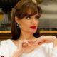 Анджелина Джоли в платье за 6000$ произвела фурор: актриса вернула титул элегантной звезды Голливуда