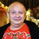 Теща Марьянова пристыдила Малахова за то, что он пригласил на свое шоу настоящего отца ее внучки