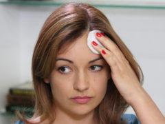 """Экс-супруг Ольги Павловец о случившемся с ней несчастье: """"Ни жена, ни родители не сообщили мне!"""""""