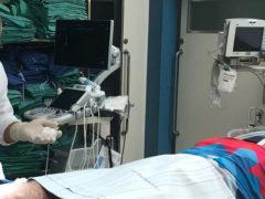 Дрессировщик Эдгард Запашный получил серьезную травму: предстоит замена часть тела на искусственную