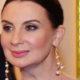 Екатерина Стриженова ради красоты слишком быстро сбросила вес и угодила в клинику вместе с мужем