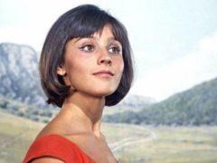 «Мне предстояло заняться любовью в грузовом лифте»: Наталья Варлей рассказала о съемках в фильмах