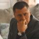 Павел Прилучный повторил печальную историю своего киногероя: актер лишился близкого человека из-за денег