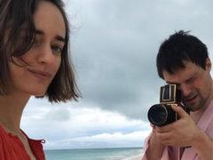 «Как приятно смотреть!»: Козловский и Зуева поделились романтическими фотографиями из далекой Австралии