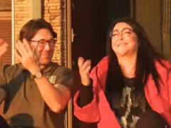 Лолите исполнилось 55: певица позвала в гости Малахова и показала роскошный дом в болгарской деревне