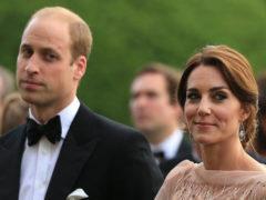 Герцогиня Кембриджская удивила весь мир, почтив память принцессы Дианы весьма необычным способом
