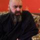 «Года полтора выкарабкивался»: Максим Фадеев сделал важное заявление о таблетках для похудения