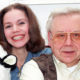 Близкий друг Табакова рассказал о главной причине поспешной женитьбы актера на юной Марине Зудиной