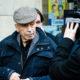 Валентин Гафт вынужден ходить по телешоу, чтобы заработать деньги на лекарства от тяжелой болезни