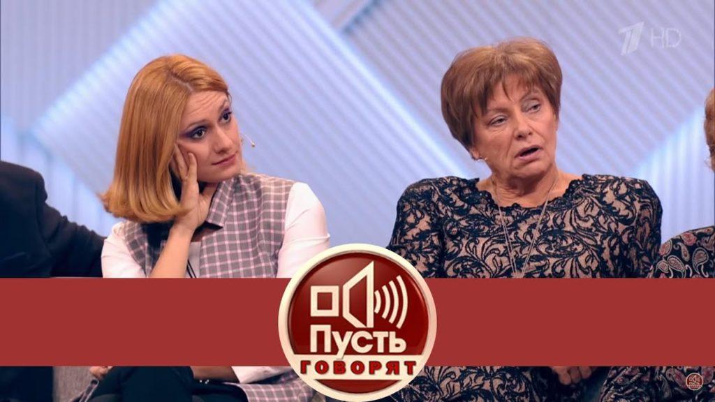 """""""Боюсь за его психику"""": Карина Мишулина призвала Тимура Еремеева покаяться за ущерб, причиненный ее семье и признается, что боится за его психику"""