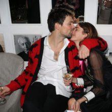 Данила Козловский прощается с холостой жизнью: актер сделал предложение бывшей модели
