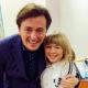 Это невероятное чудо: звезда «Голос. Дети» восстановилась после аварии и снялась в фильме с Безруковым