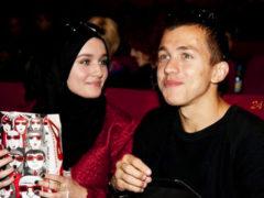 Встретил девушку мечты, которая тоже приняла мусульманство: непростая личная жизнь Сергея Романовича