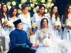 «А царь-то — ненастоящий!»: Алена Водонаева о смелости короля и искренности его молодой супруги