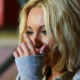 Как Фриске и Кобзон: телеведущая Лера Кудрявцева испытывает судьбу, пренебрегая собственным здоровьем