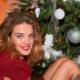 «В костюме Снежинки и ботфортах»: Водянова перегрузила новогодний образ ненужными деталями