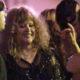 Вся страна обсуждает горячий танец Пугачевой в смелом платье, который она исполнила на юбилее подруги
