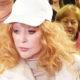 Алла Пугачева пришла на премьеру Филиппа Киркорова: зрителей испугали старческие руки Примадонны