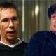 Панин озвучил космические суммы, которые получают Серов и другие звезды за участие в скандальных шоу