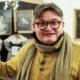 «Нищета и грязные волосы»: историк моды Александр Васильев рассказал, что будет модным в новом 2019 году
